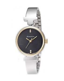 Часы Romanson RM6A05L2T-BK