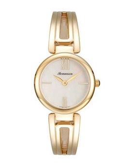Часы Romanson RM7A02LLGD WH