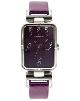 Часы Romanson RN0356LWH PUR