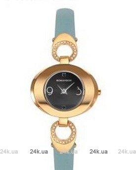 Часы Romanson RN0391CLRG BK