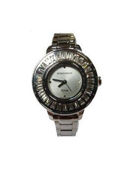 Часы Romanson RO7A31LWH WH