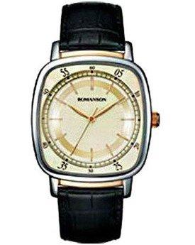 Часы Romanson TL0352MR2T IV