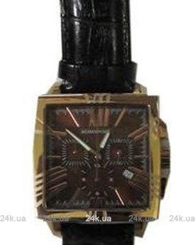 Часы Romanson TL1263HMRG BROWN