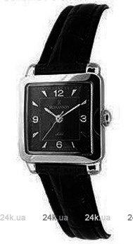 Часы Romanson TL1579CMWH BK