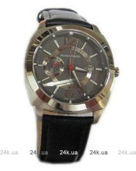 Часы Romanson TL3220FMWH GR