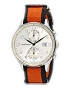 Часы Romanson TL4218FMWH WH BR