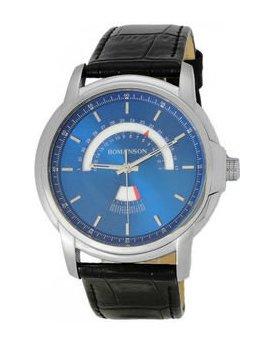 Часы Romanson TL6A21CMWH BLUE
