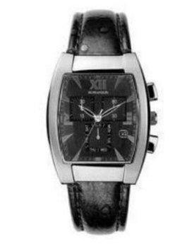 Часы Romanson UL5118HMWH BK