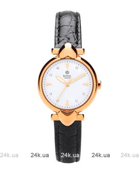 21243-04. Женские часы Royal London 21243-04 в Киеве. Купить часы ... ce0101dea4a20