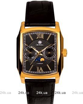 Часы Royal London 40090-04