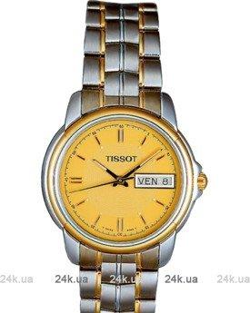 Часы Tissot T55.0.483.21