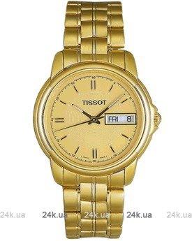 Часы Tissot T55.9.483.21