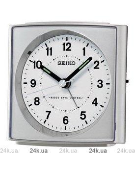 Часы Seiko QHR022S