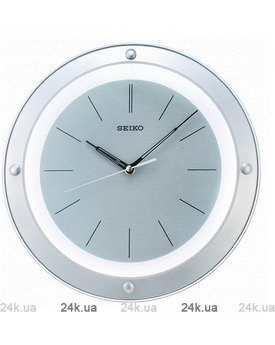 Часы Seiko QXA314A