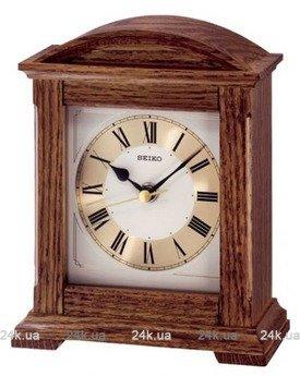 Часы Seiko QXG123B