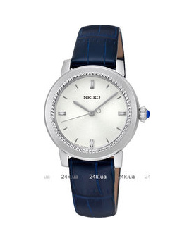 Часы Seiko SRZ451P1