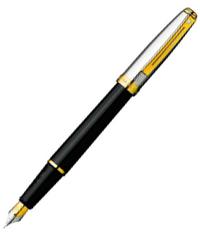 Sh337004-10ЧЧ
