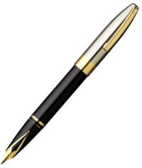 Sh903004 M