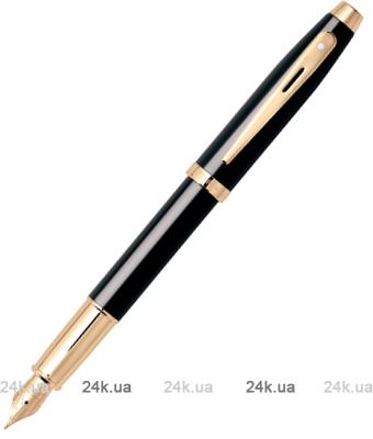 Ручка Sheaffer Sh932204