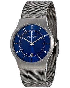 c7fb870a 233XLTTN. Мужские часы Skagen 233XLTTN в Киеве. Купить часы 233 ...