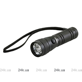 Фонарик Streamlight Twin-Task 3AAA LED Laser Black
