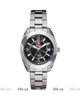 Часы Swiss Military Hanowa 05-7153.04.007