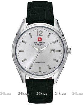 Часы Swiss Military Hanowa 06-4157.04.001