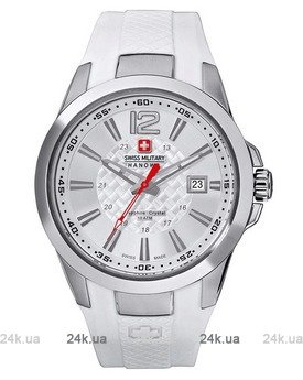 Часы Swiss Military Hanowa 06-4165.04.001