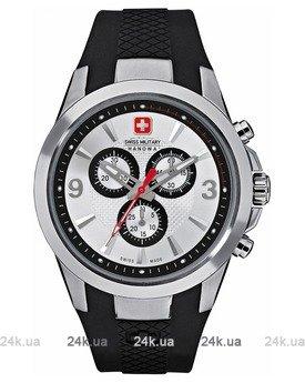 Часы Swiss Military Hanowa 06-4169.04.001