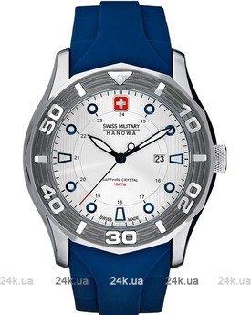 Часы Swiss Military Hanowa 06-4170.04.001.03