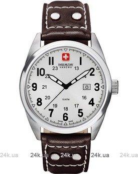Часы Swiss Military Hanowa 06-4181.04.001