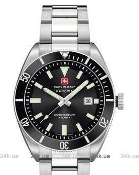 Часы Swiss Military Hanowa 06-5214.04.007