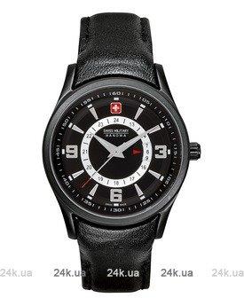 Часы Swiss Military Hanowa 06-6155.13.007