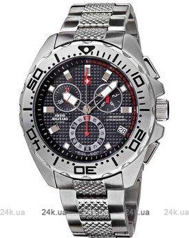 Часы Swiss Military by Chrono 20082ST-1M