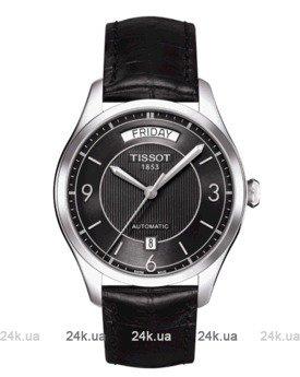 Часы Tissot T038.430.16.057.00