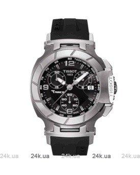 Часы Tissot T048.217.17.057.00