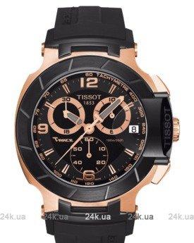 Часы Tissot T048.417.27.057.06