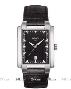 Часы Tissot T061.510.16.051.00
