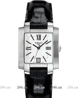 Часы Tissot T60.1.521.13