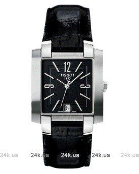 Часы Tissot T60.1.521.52