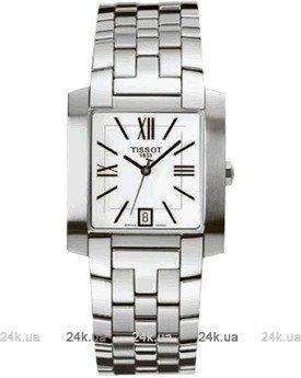 Часы Tissot T60.1.581.13