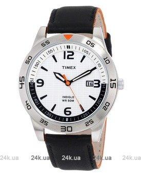5653f6fef505 T2N695. Мужские часы Timex T2N695 в Киеве. Купить часы Tx2N695 в ...