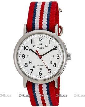 Часы Timex T2N746