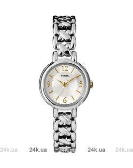 Часы Timex T2N823