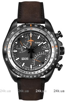 Часы Timex T2P102