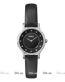 Часы Timex T2P314