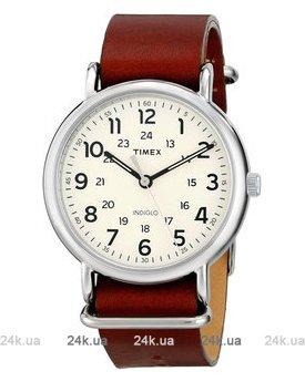 2e35ea18f494 T2p495. Мужские часы Timex T2p495 в Киеве. Купить часы Tx2p495 в ...