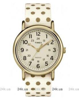 Часы Timex T2p66100