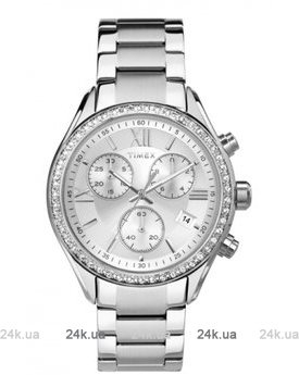 e4e606e364a4 T2p66800. Женские часы Timex T2p66800 в Киеве. Купить часы Tx2p66800 ...