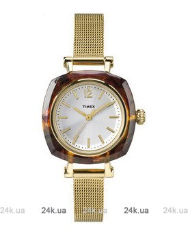 Часы Timex T2P69900